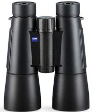 Бинокль Carl  Zeiss 10x56 T* Conquest
